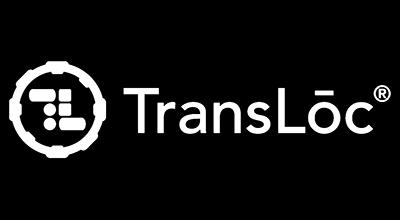 TransLōc Rider App