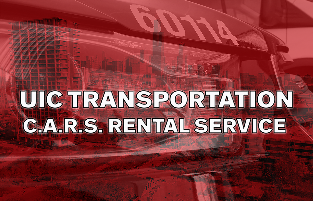 Campus Auto Rental Service Cars Transportation University Of